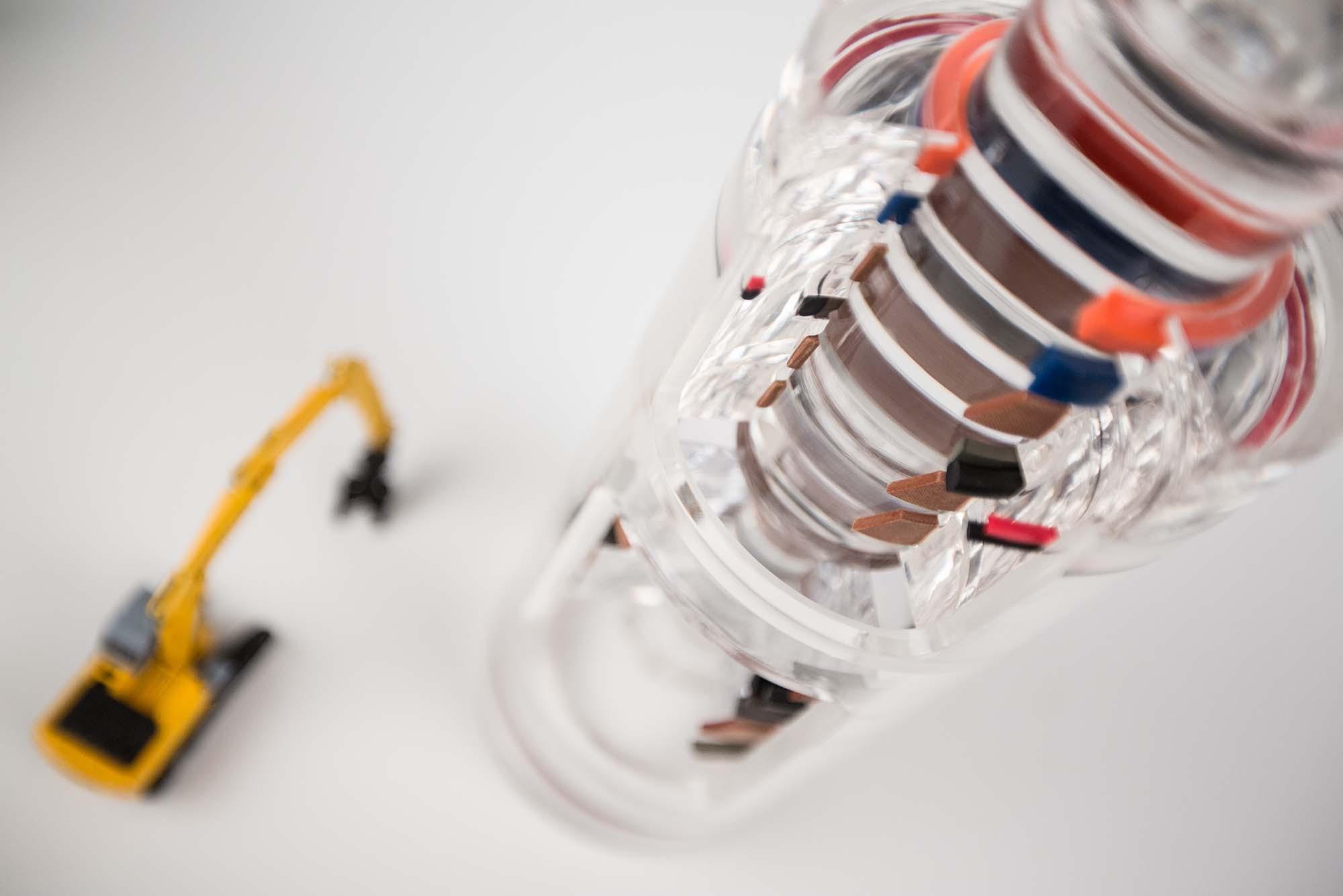 guarnizioni-in-cilindro-plexiglass